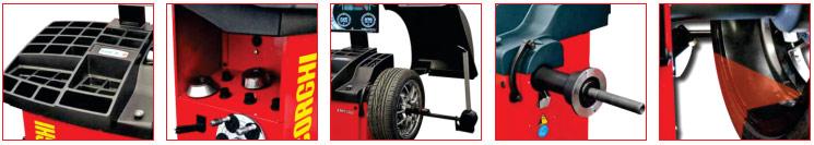 Chi-tiết-máy-cân-bằng-lốp-xe-con,-xe-du-lịch-Corghi-EM9380