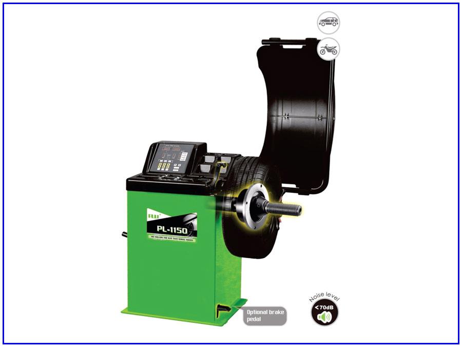 Máy-cân-bằng-lốp-xe-con-KOISU-K.PL-1150
