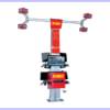 Máy căn chỉnh độ chụp bánh xe 3D Corghi