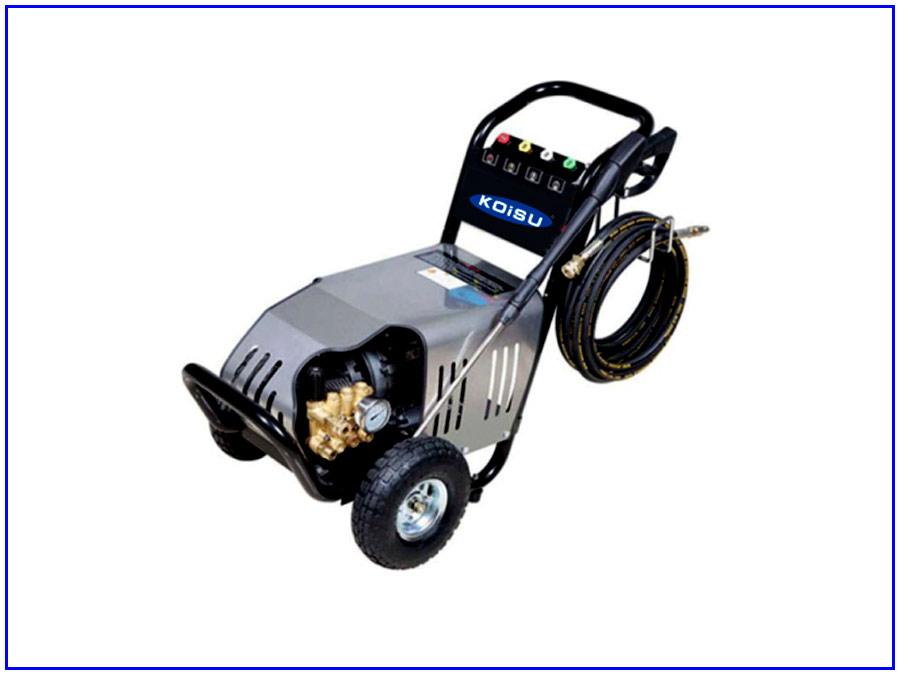 Máy-rửa-xe-áp-lực-cao-KOISU-18M36-7.5T4