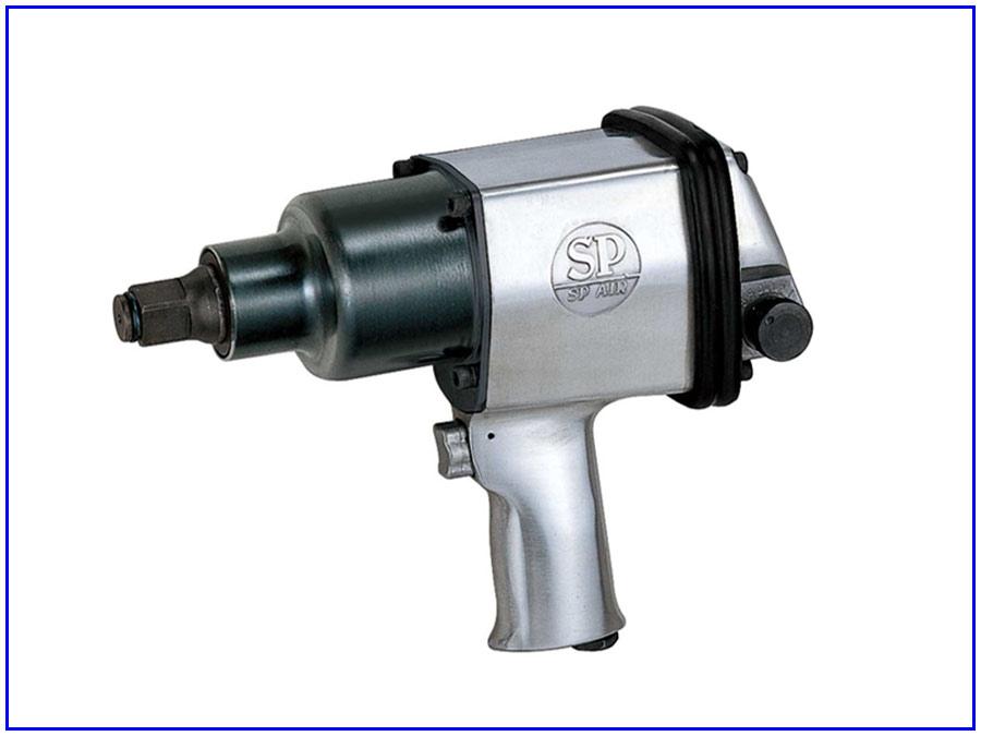 Súng vặn bu lông 3/4 inch khí nén SP-1156TR
