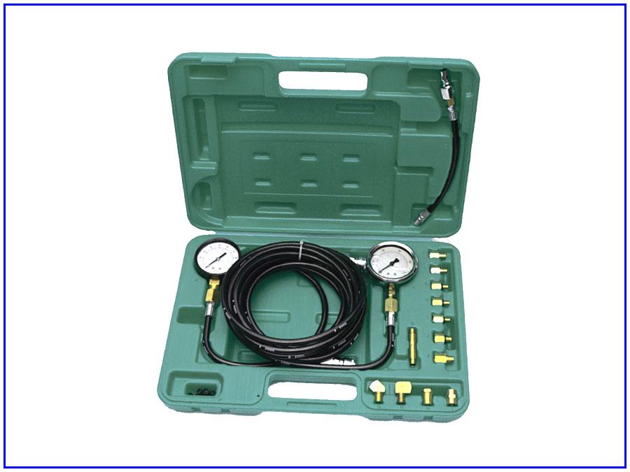 Dụng cụ đo áp suất dầu hộp số tự động AI020061