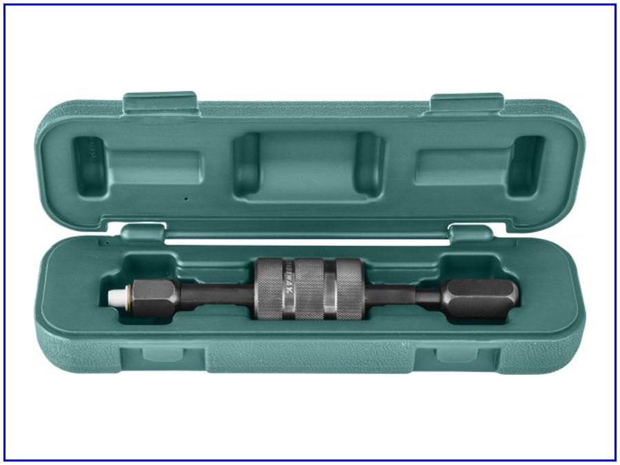 Bộ dụng cụ tháo vòi phun động cơ diesel AI020103