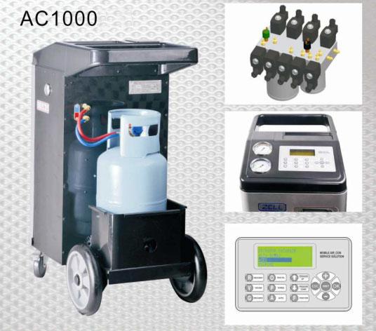 Máy-nạp-ga-điều-hòa-tự-động-Zell-AC1000-tanphat