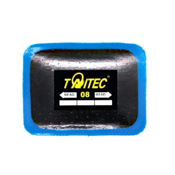 Miếng vá lốp mành thẳng - TAITEC