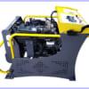 Mô hình đào tạo động cơ 2KD phun dầu điện tử TP-023141