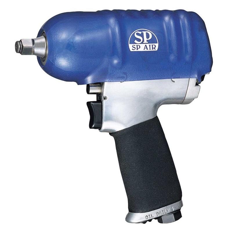 """Súng vặn ốc 3/8"""" SP-1143s"""