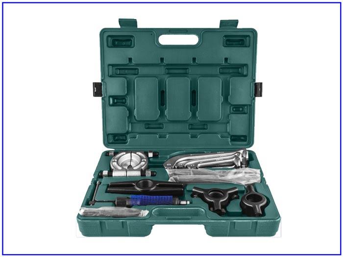 Bộ vam đĩa chặn thuỷ lực 75-105mm AE310002