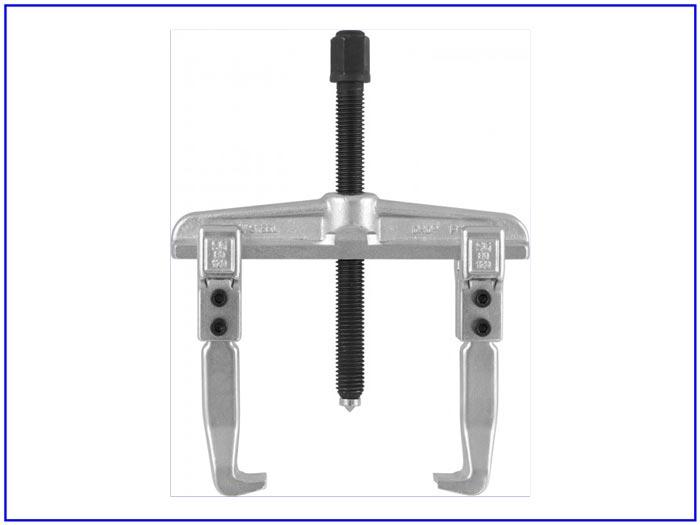 Vam 2 chấu tháo bánh răng cỡ 40-200 mm AE310047