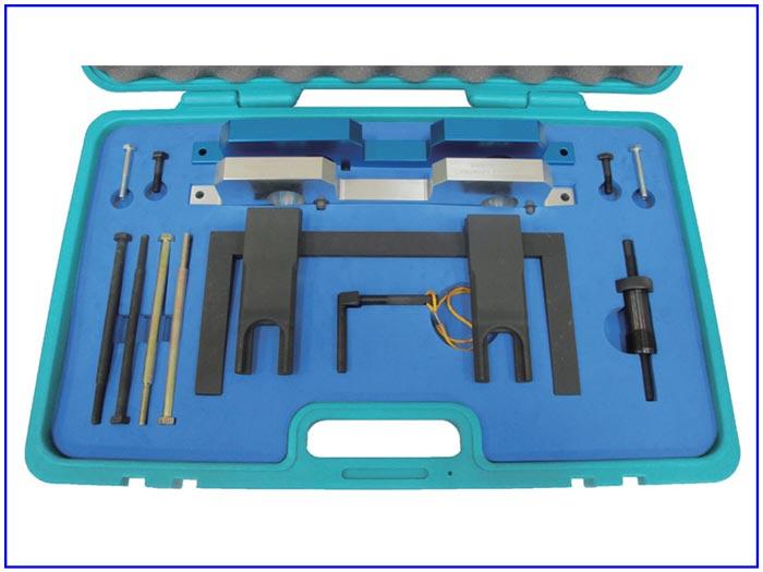 Bộ dụng cụ căn chỉnh trục cam BMW AL010036N